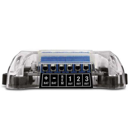 Voltimetro-Remot-Control-AJK-5V-a-20V-3-Saidas-connectparts--1-