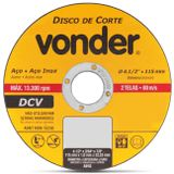 Disco-Corte-1150X10X2223-Dcv-Vonder-connectparts--1-