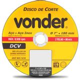 Disco-Corte-1800X16X2223-Dcv-Vonder-connectparts--1-