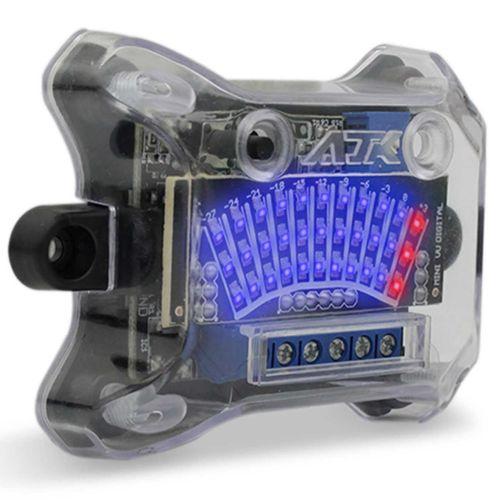 Central-AJK-Mini-VU-1-Saida-12V-connectparts--1-