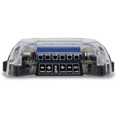 Central-AJK-Mini-VU-1-Saida-12V-connectparts--3-