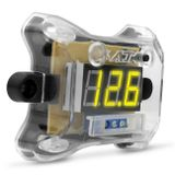 Voltimetro-HV-Meter-AJK-10-a-500-VDC-1-Saida-connectparts--1-