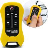 Controle-Longa-Distancia-Shutt-Neon-200-Alcance-200-Metros-Amarelo-connectparts--1-