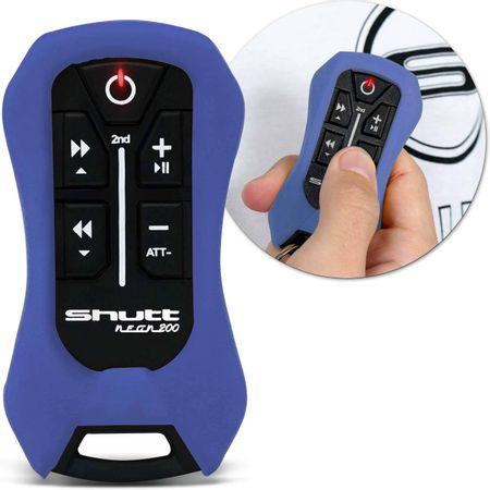 Controle-Longa-Distancia-Shutt-Neon-200-Alcance-200-Metros-Azul-connectparts--1-