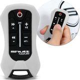 Controle-Longa-Distancia-Shutt-Neon-200-Alcance-200-Metros-Branco-connectparts--1-
