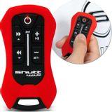 Controle-Longa-Distancia-Shutt-Neon-200-Alcance-200-Metros-Vermelho-connectparts--1-