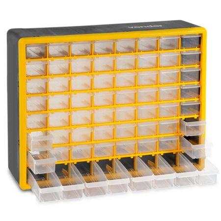 Organizador-Plastico-Opv-310-Vonder-connectparts--1-