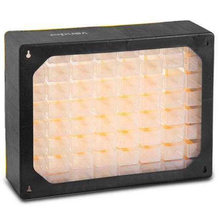 Organizador-Plastico-Opv-310-Vonder-connectparts--3-