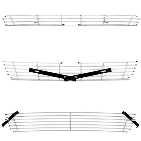 Sobre-Grade-S10-2009-2010-2011-4X2-Cromada-Aco-Inox-connectparts--1-