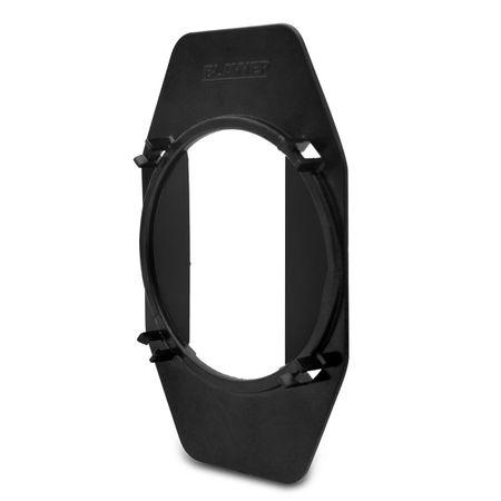 Base-Espelho-Retrovisor-Encaixe-Universal-Preto-connectparts--1-
