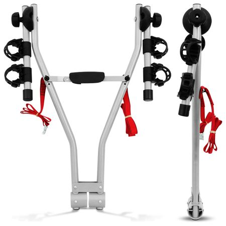 Suporte-de-Bike-Engate-Easy-2-connectparts--1-