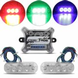 Kit-Strobo-AJK-RGB-7-Cores-3-Canais-12V-connectparts--1-