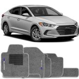 Jogo-De-Tapete-Carpete-Hyundai-New-Elantra-17-E-18-Grafite-connectparts--1-