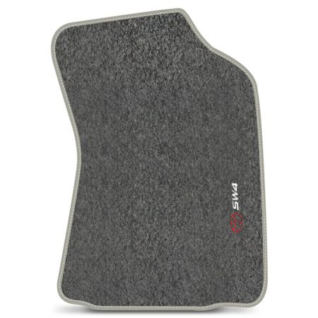 Jogo-De-Tapete-Carpete-Toyota-Sw4-17-E-18-Grafite-connectparts--1-