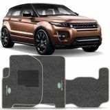 Jogo-De-Tapete-Carpete-Land-Rover-Discovery-Sport-15-A-17-Grafite-connectparts--1-