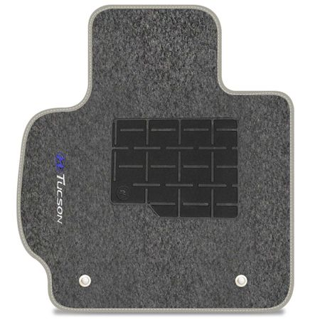 Jogo-De-Tapete-Carpete-Hyundai-New-Tucson-17-E-18-Grafite-connectparts--1-