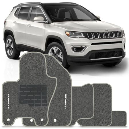 Jogo-De-Tapete-Carpete-Jeep-Compass-17-E-18-Grafite-connectparts--1-