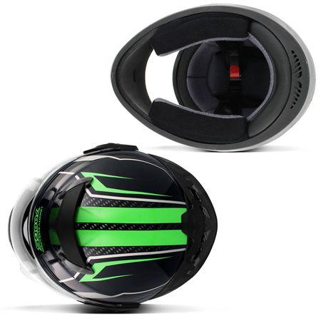 Capacete-Evolution-G5-788-Carbon-Evo-Fundo-Preto-connectparts--2-