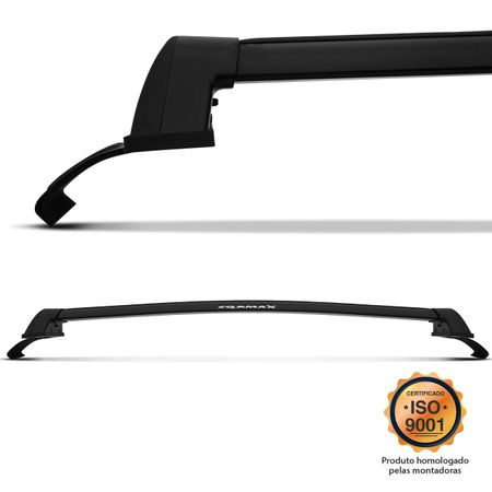 Rack-De-Teto-New-Wave-Jeep-Renegade-2016-Preto-connectparts--1-