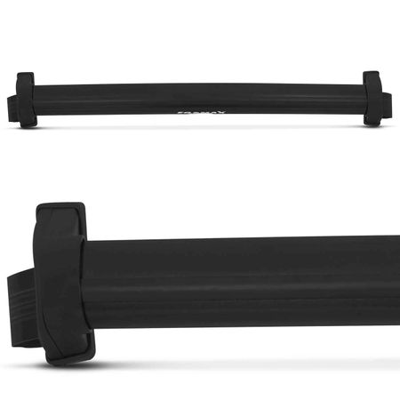 Rack-De-Teto-New-Wave-Mobi-16-17-Preto-connectparts--1-