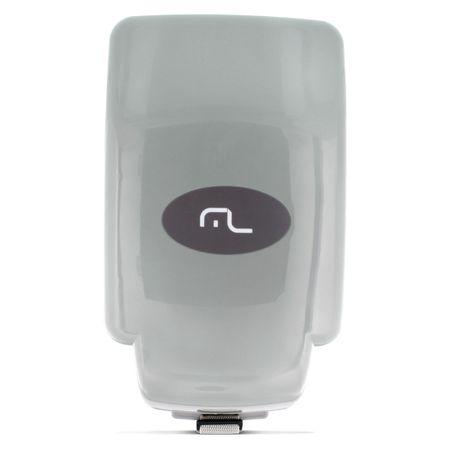 Cooler-12V-7L-connectparts--1-