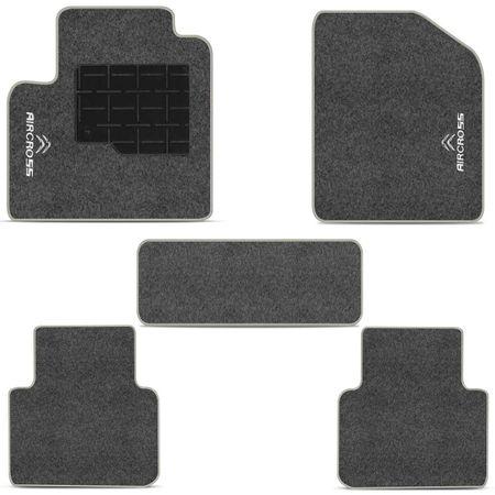 Jogo-De-Tapete-Carpete-Citroen-Air-Cross-17-E-18-Grafite-connectparts--1-