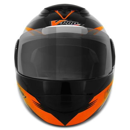 Capacete-V-Pro-Jet-2-Carbon-Fundo-Preto-Preto-e-laranja-connect-parts--2-