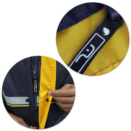 Capa-Chuva-Motoqueiro-Motoboy-Impermeavel-Multilaser-Preto-connectparts--1-
