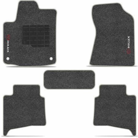 Jogo-De-Tapete-Carpete-Toyota-Hilux-17-E-18-Grafite-connectparts--1-