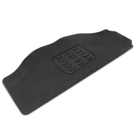 Tapete-PVC-Tunel-Automotivo-Textura-Antiderrapante-Sem-Odor-Universal-Preto-connectparts--2-
