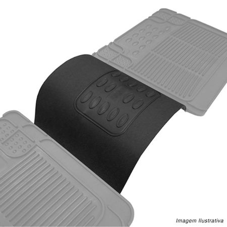 Tapete-PVC-Tunel-Automotivo-Textura-Antiderrapante-Sem-Odor-Universal-Preto-connectparts--3-