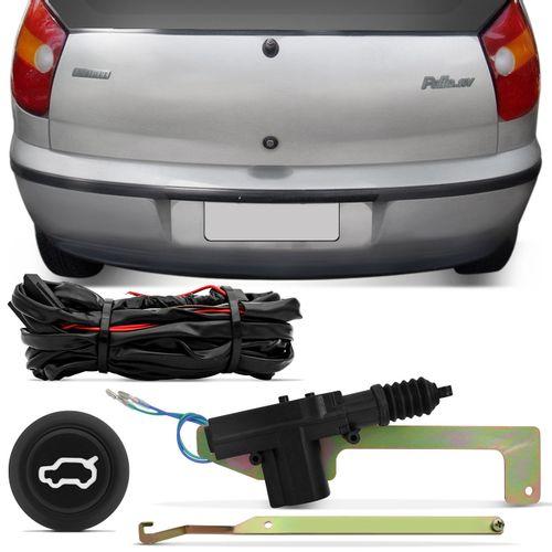 Kit-Trava-Eletrica-Porta-Mala-Palio-01-2P-E-4P-connectparts--1-