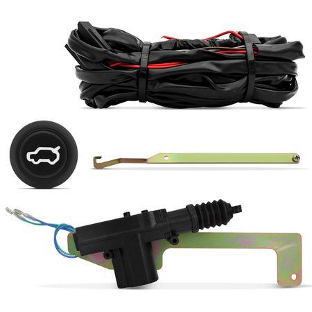 Kit-Trava-Eletrica-Porta-Mala-Palio-01-2P-E-4P-connectparts--4-