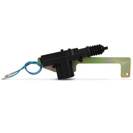 Kit-Trava-Eletrica-Porta-Mala-Palio-02-2P-E-4P-connectparts--2-