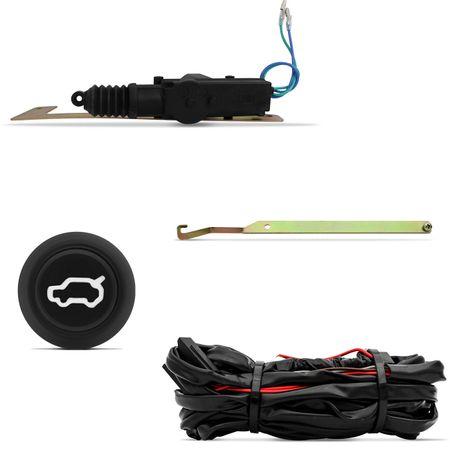 Kit-Trava-Eletrica-Porta-Mala-Palio-02-2P-E-4P-connectparts--4-