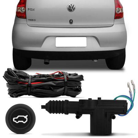 Kit-Trava-Eletrica-Porta-Mala-Fox-2P-E-4P-06-connectparts--1-