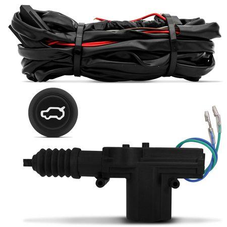 Kit-Trava-Eletrica-Porta-Mala-Fox-2P-E-4P-06-connectparts--4-