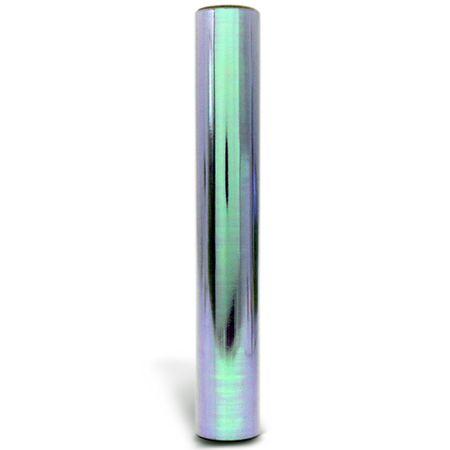 Pelicula-Adesivo-Para-Lanterna-E-Farol-Transparente-Camaleao-2M-X-30Cm-connectparts--1-