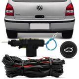 Kit-Trava-Eletrica-Porta-Mala-Gol-G3-connectparts--1-