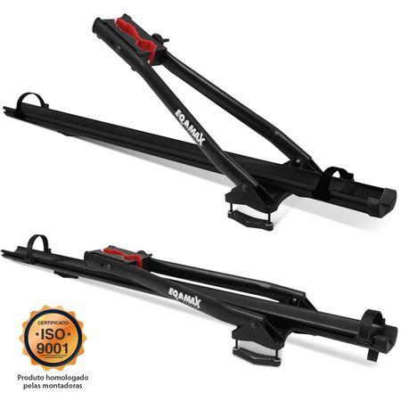 Rack-Transbike-De-Teto-Universal-Eqmax-Velox-Aluminium-Preto-Para-1-Bike-connectparts--1-