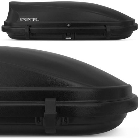 bagageiro-maleiro-teto-motobul-350-lts-abs-com-chave-preto-Connect-Parts--1-