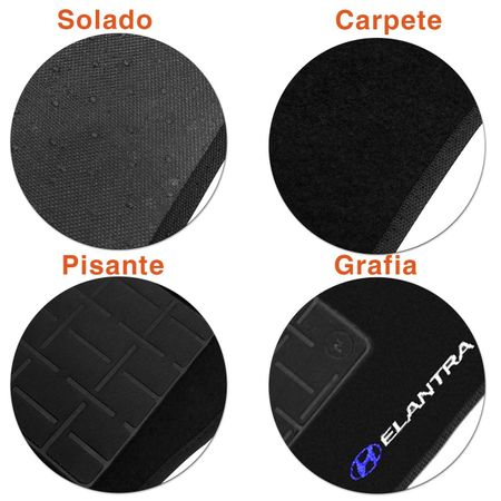 Jogo-De-Tapete-Carpete-Hyundai-New-Elantra-17-E-18-Preto-connectparts--1-