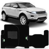 Jogo-De-Tapete-Carpete-Land-Rover-Discovery-Sport-15-A-17-Preto-connectparts--1-