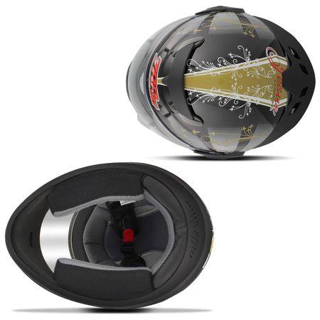 Capacete-Pro-Tork-Evolution-Gospel-Preto-Street-Moto-Salmo-connectparts--1-