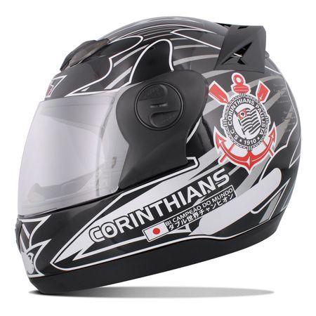 Capacete-para-moto-Oficial-do-time-Corinthians-Pro-Tork-788-3G-connectparts--2-