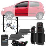 Kit-Vidro-Eletrico-Sensorizado-Fox-03-a-09-4P-Dianteiras-Cinza-Escuro-connectparts--1-