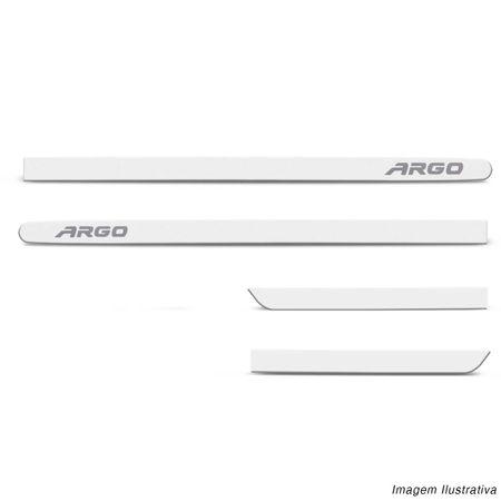 Jogo-de-Friso-Lateral-Fiat-Argo-17-e-18-Branco-Banchisa-Tipo-Borrachao-com-Grafia-Fixacao-Dupla-Face-connectparts--1-