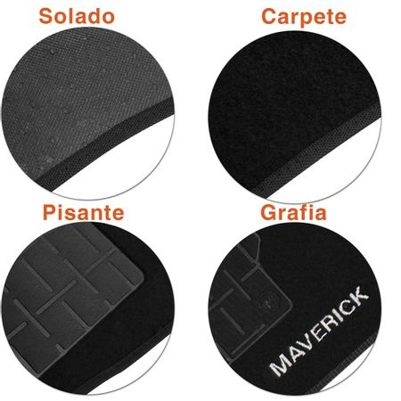 Jogo-De-Tapete-Carpete-Ford-Maverick-73-A-79-Preto-conectparts--3-