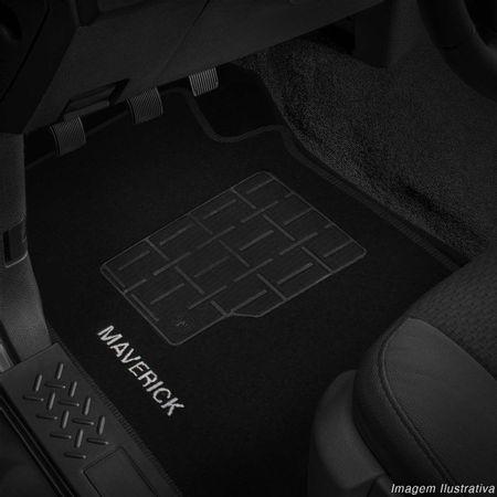 Jogo-De-Tapete-Carpete-Ford-Maverick-73-A-79-Preto-conectparts--5-