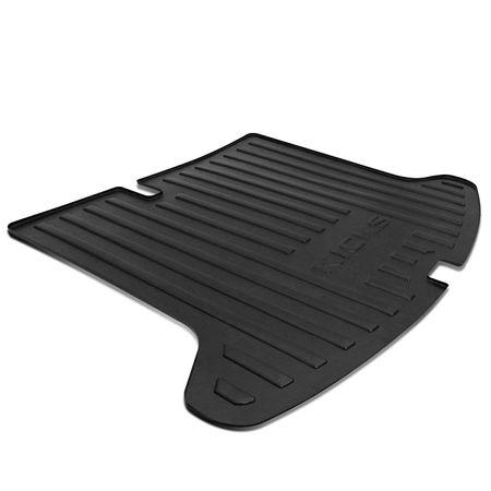 Tapete-Porta-Malas-Bandeja-Nissan-Kicks-2017-e-2018-Preto-Fabricado-em-PVC-com-Bordas-de-Seguranca-connectparts--1-
